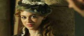 Cuore Ribelle Canale 5 | Streaming Video Mediaset : Anticipazioni Puntata Oggi 7 Agosto 2014