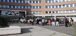 Ndrangheta : dieci condanne per associazione mafiosa a Brescia