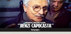 Referendum - Massimo D
