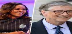 YouGov : Michelle Obama è la donna più amata