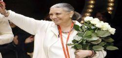 Morta Laura Biagiotti : Icona della moda lanciò il Made in Italy nel mondo