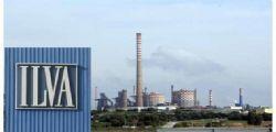 Taranto e Genova : operai Ilva scioperano per 24 ore
