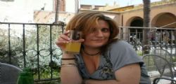 La 43enne Chiara Grelli fa intervento di riduzione dello stomaco e 2 mesi dopo muore