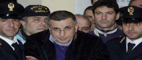 Casalesi - dichiarazioni Michele Zagaria : Il boss sconfessa Michele Barone