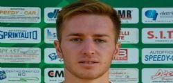 Arcetana : Grave il 21enne calciatore Aldi Shpijati accoltellato nella notte