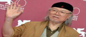 Ecco tutti i vincitori dei Premi Oscar 2018