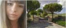 Pamela Mastropietro uccisa e fatta a pezzi - Fermato un uomo : L
