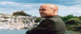 Guida TV   Mediaset   Rai   La 7   Real Time   Oggi 25 agosto 2014: Montalbano o Tre all
