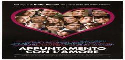 Programmi Tv Stasera : Film in Prima Serata Oggi Giovedì 04 Settembre 2014.