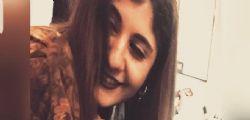Finisce contro gli scogli dopo un tuffo! Sofia muore in ospedale a 22 anni