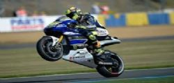 Valentino Rossi : MotoGp Valencia dall