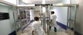 Allarme influenza A in Campania: Operaio di Sarno in fin di vita