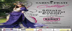 Casting per aspiranti modelli e modelle a Velletri il 31 maggio