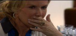 Beautiful Video Mediaset Streaming Puntata Oggi | Anticipazioni Venerdì 24 Gennaio 2014
