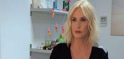 Antonella Clerici dice no a Miss Italia 2019 su Rai Uno