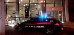 Varese Ligure : Bimba due anni cade nella vasca per la raccolta dell