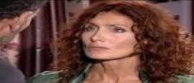 Anticipazioni Centovetrine puntata oggi 17 giugno 2016 : Laura Beccaria scopre di essere malata