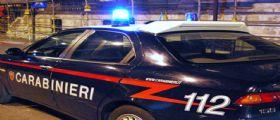 Torino : Tabaccaio Enrico Rigollet ucciso a calci e pugni da un cliente, gli aveva negato caffè e sigarette