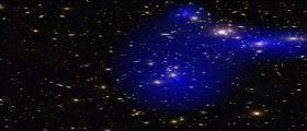 La materia oscura ancora più oscura