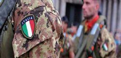 Il soldato Giovanni Cosca muore dopo 7 anni di malattia : La famiglia contro l