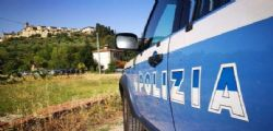 Brindisi : arrestato 25enne che uccide il padre al culmine di una lite
