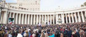 Vaticano, altro scandalo pedofilia: Dipendente accusato di aver adescato minorenni