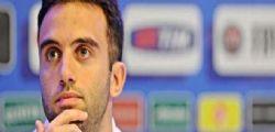 Nazionale Italia Mondiali Brasile 2014 : Rossi fuori da lista dei 23