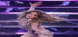 Il lato b di Jennifer Lopez non è più così perfetto!