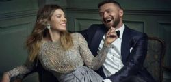 Jessica Biel vuole fare da boss al marito Justin Timberlake