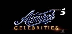 Amici Celebrities, ecco i componenti del cast