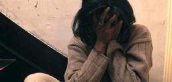 Indonesia : stuprata ripetutamente dal fratello finisce in carcere per aver abortito