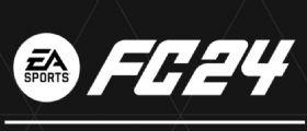 Ilary Blasi incinta : fiocco rosa in arrivo in casa Totti