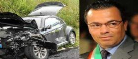 Gianluca Buonanno : Buonanno non è morto, lo hanno ucciso