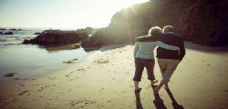 Ultime Novità Pensioni : L
