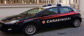 Arrestato stalker seriale a Roma: Un ristoratore e tra le sue vittime anche minorenni.