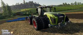 Roma - 84enne stalker non accetta la fine della relazione : Da fuoco alla casa dell