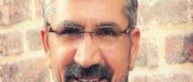 Turchia : Il capo degli avvocati curdi ucciso in una sparatoria durante un incontro pubblico