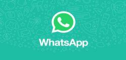 WhatsApp, novità per il 2019 : Arriva la pubblicità nella schermata di stato