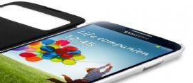 Samsung Galaxy S4 : Download nuovo aggiornamento