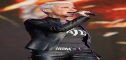 Roxette, musica in lutto! La cantante Marie Fredriksson stroncata da un tumore