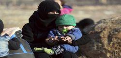 Siria, oltre 14 mila persone torturate a morte