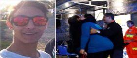 Empoli : il 21enne Samuele Cianci muore dopo una partita di calcetto