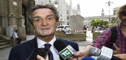 Autonomia, Fontana e Zaia: «Non firmiamo farsa, feriti dalle parole di Conte»