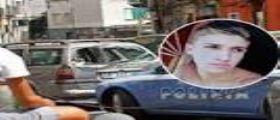 A Roma 27enne ubriaco investe madre e figlia di sei anni e fugge : Arrestato e subito rilasciato