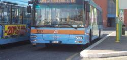 Trasporti, lunedì 16 settembre sciopero Roma Tpl