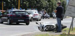 Duccio Dini morto durante inseguimento tra auto a Firenze : 4 nuovi arresti
