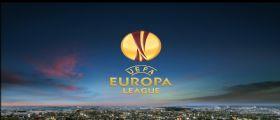 Europa League 2014-2015 Inter, Fiorentina, Napoli e Torino:  abbastanza fortunate nei sorteggi