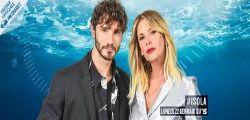 Stasera in Tv : Guida Programmi e Film 22 gennaio : Romanzo Famigliare e Isola dei famosi