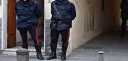 Carabinieri accusati di violenza : Innocenti, chiederemo riammissione all