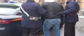 Camorra: Catturato in Spagna il latitante Gianluca Bilotta soprannominato Luca